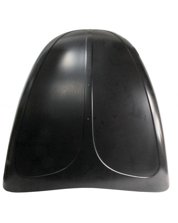 Bonnet for 1200 Models