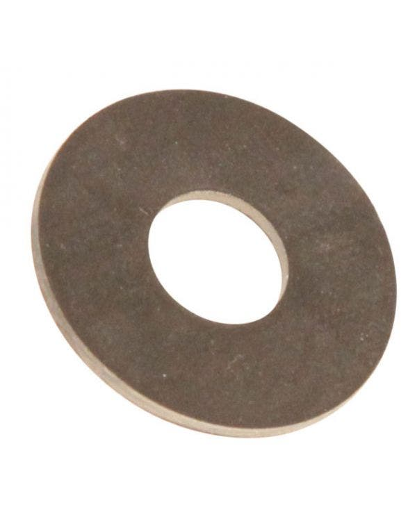 Steering Column Mounting Bracket Gasket