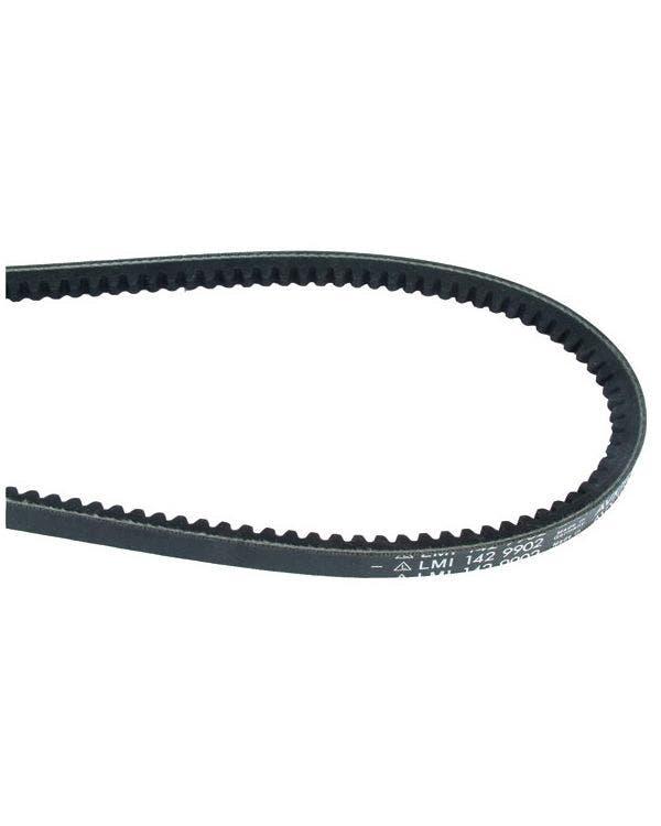 Dynamo Belt 30HP or 1200-1600cc 9.5x905mm