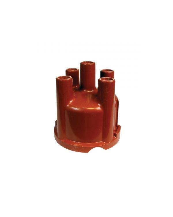 Verteilerkappe für 25 & 30PS Motoren