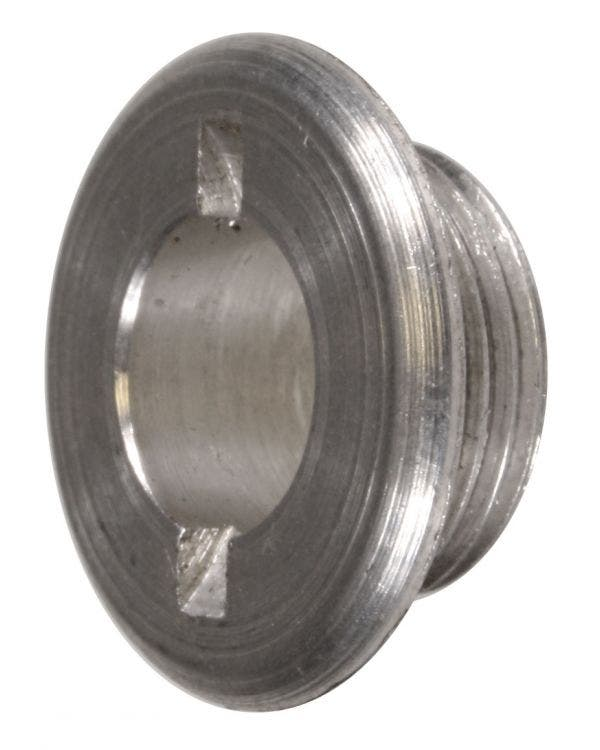 Headlight Switch Mounting Collar 14mm