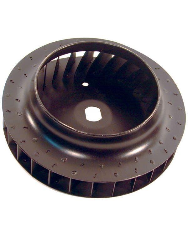 Cooling Fan 1200-1600cc Single Port