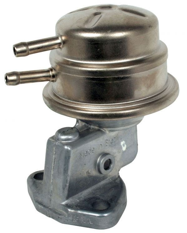 Fuel Pump for 108mm Push Rod Dynamo Type