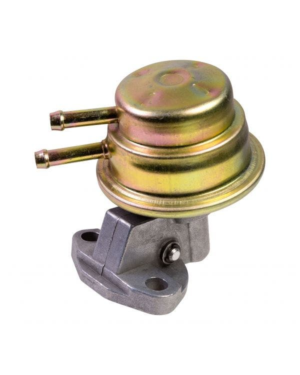 Fuel Pump for 100mm Push Rod Alternator Type