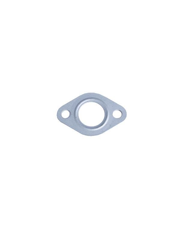Exhaust Gasket for Single Hotspot Pre heater Pipe