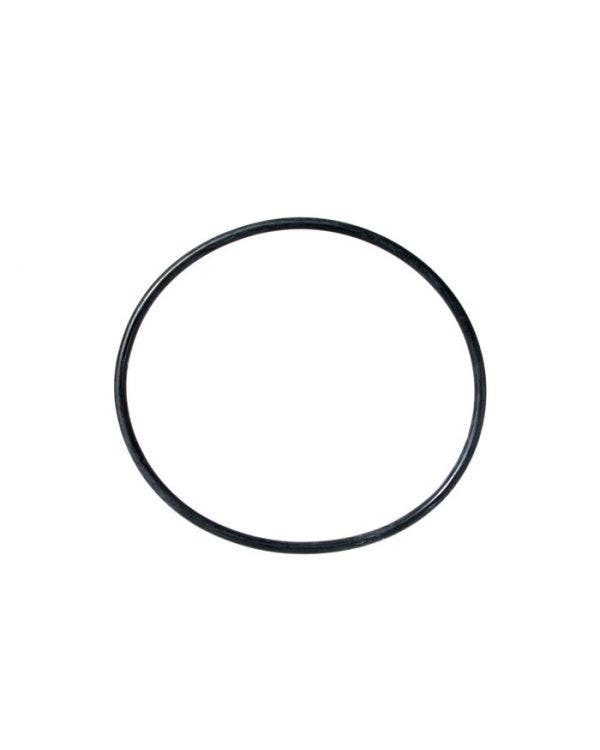 Outer O-Ring Seal for Independent Rear Suspension