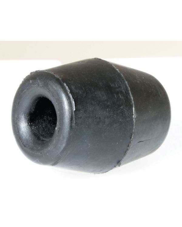Rear Anti-Roll Bar Rubber Bush Mount