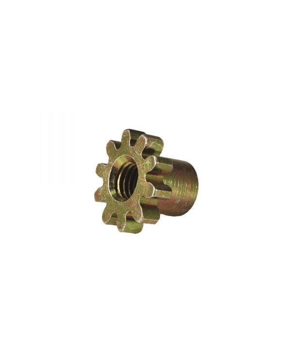 Brake Shoe Star Adjuster