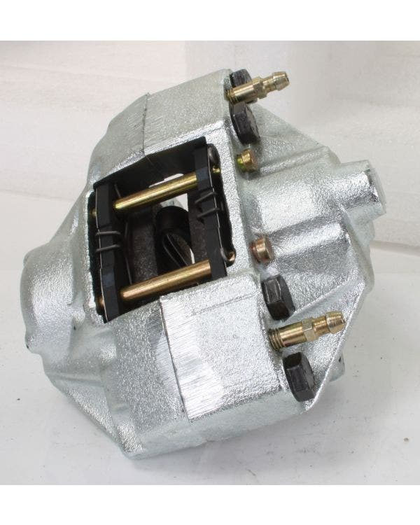 Front Brake Caliper Left or Right with Pads