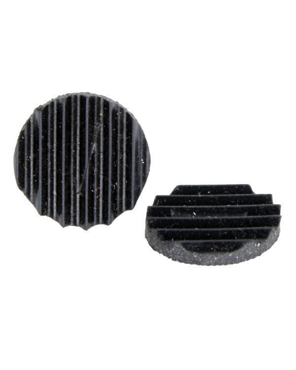 Bonnet Crest Seal, Set of 2