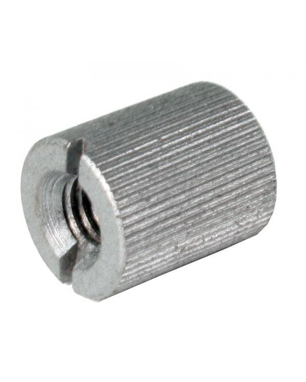 Securing Nut for the Wiring Cover
