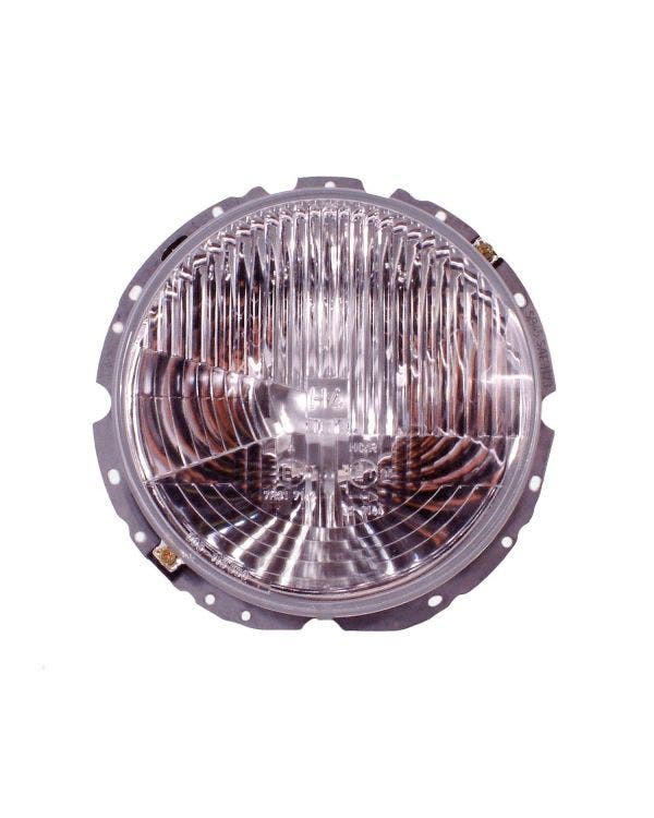 Headlight for Right Hand Drive