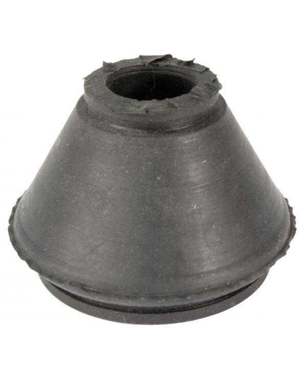 Upper Ball Joint Rubber Boot