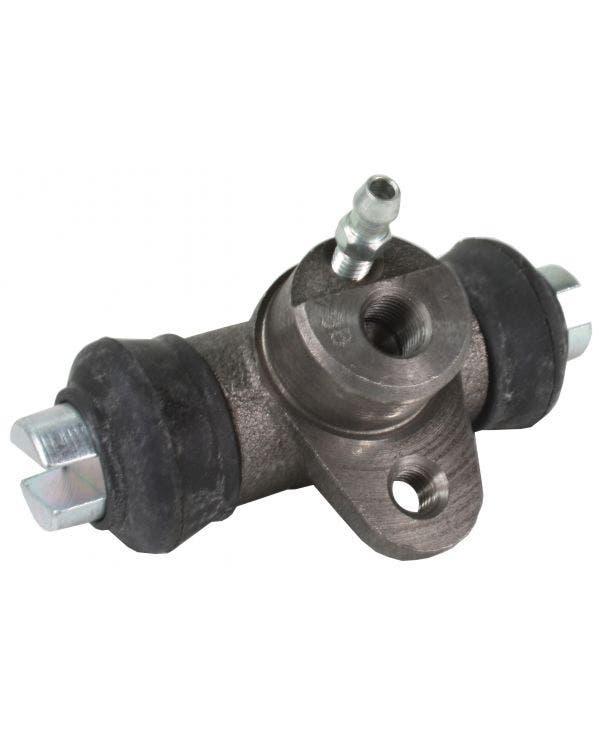 Rear Brake Wheel Cylinder