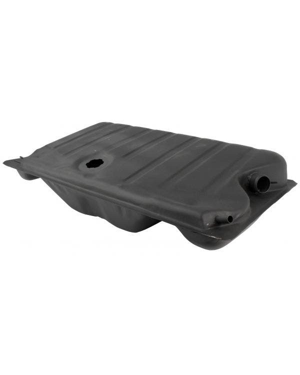 Fuel Tank for Fuel Injected Engines, 1302 & 1303