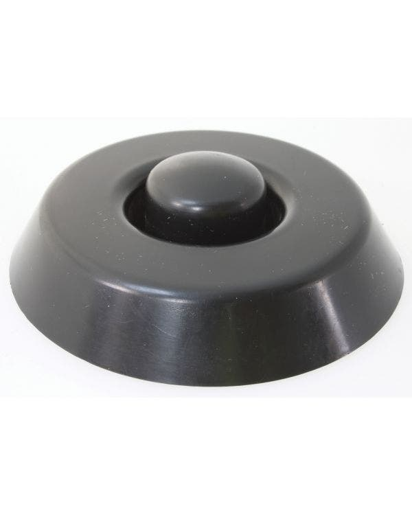 Top Mount Cover