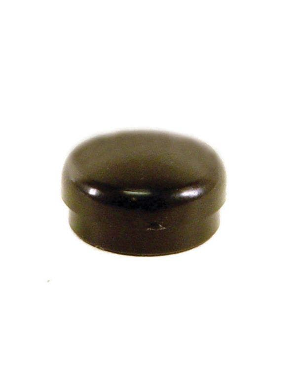 Wiper Arm Securing Nut Cap