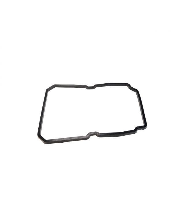 Tiptronic Gearbox Oil Pan Gasket