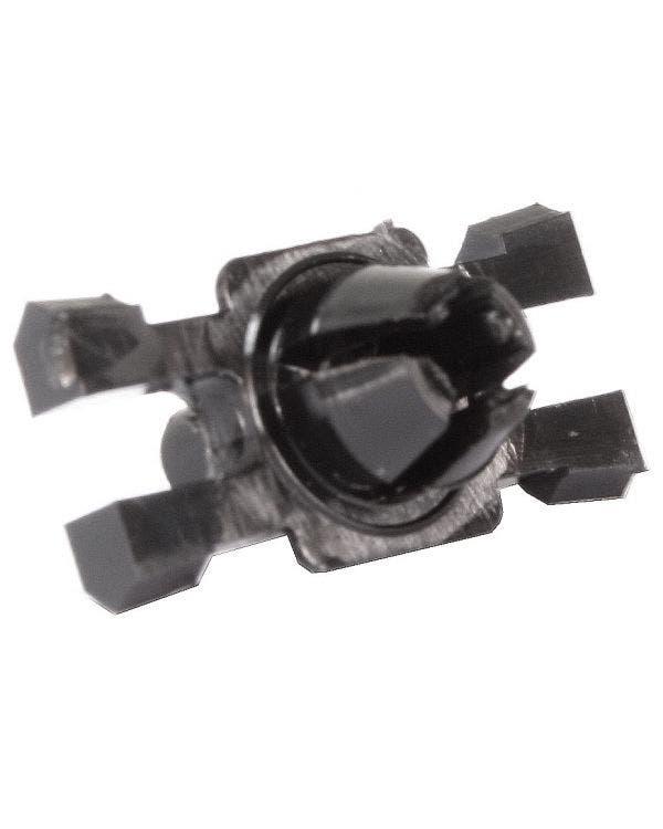 Clip Moldura lateral