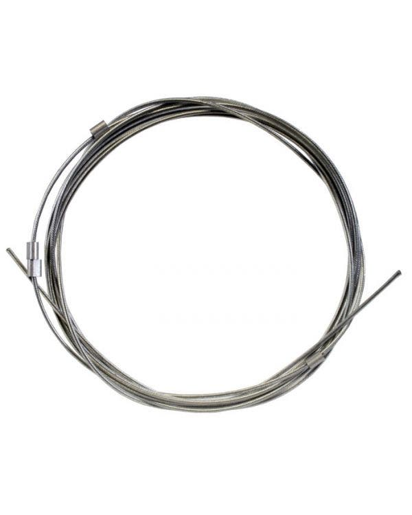 Side Tensioning Wire Set