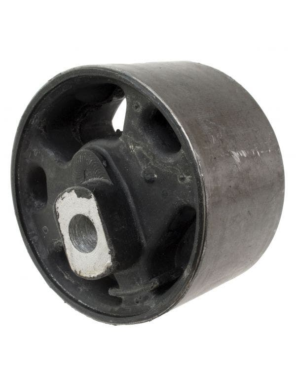 Engine Mount 74.7mm