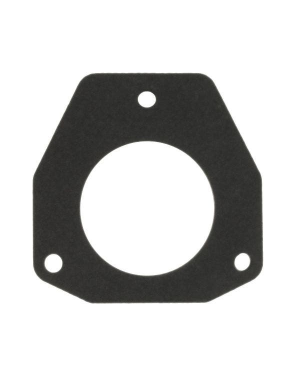 Fuel Filler Neck Seal for K-Jetronic Model