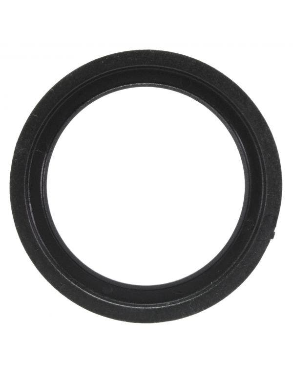 Fuel Filler Neck Support Ring
