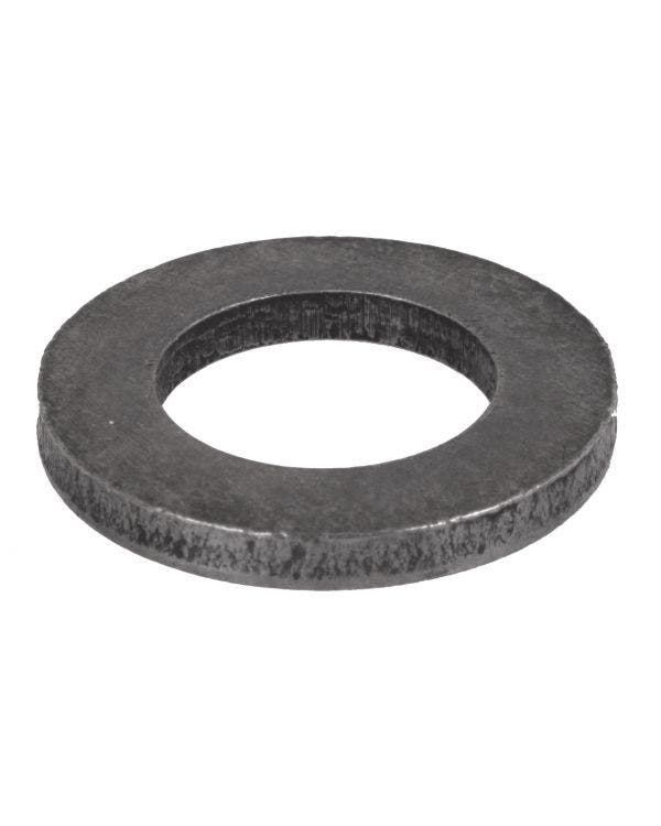 Front Hub Thrust Washer