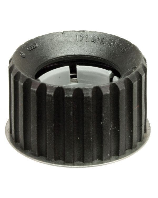 Lower Steering Column Bearing