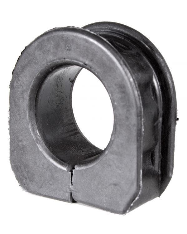 Steering Rack Rubber Mounting Right Side