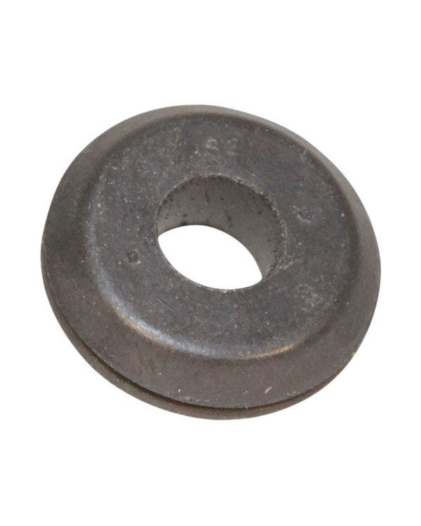 Brake Pipe Grommet