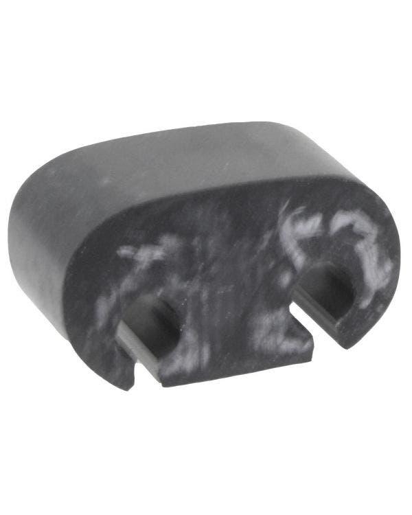 Brake Pipe Protector Sleeve