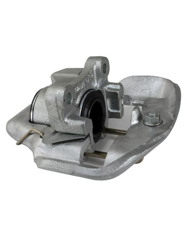 Brake Caliper Right for 239x10 Rotors Girling