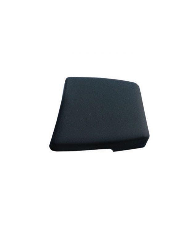 Front Right or Rear Left Bumper End Cap