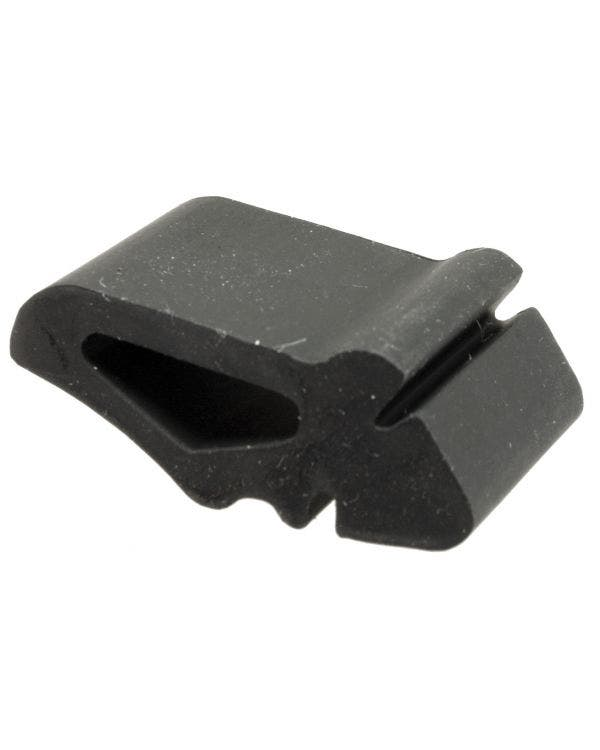 Bonnet Guide Rubber