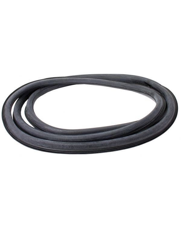 windshield Seal for Trim