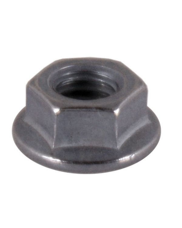 Rear Light Unit Securing Nut