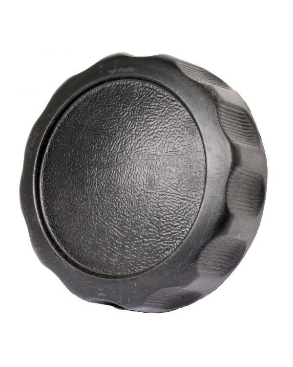Front Seat Recliner Rotary Knob