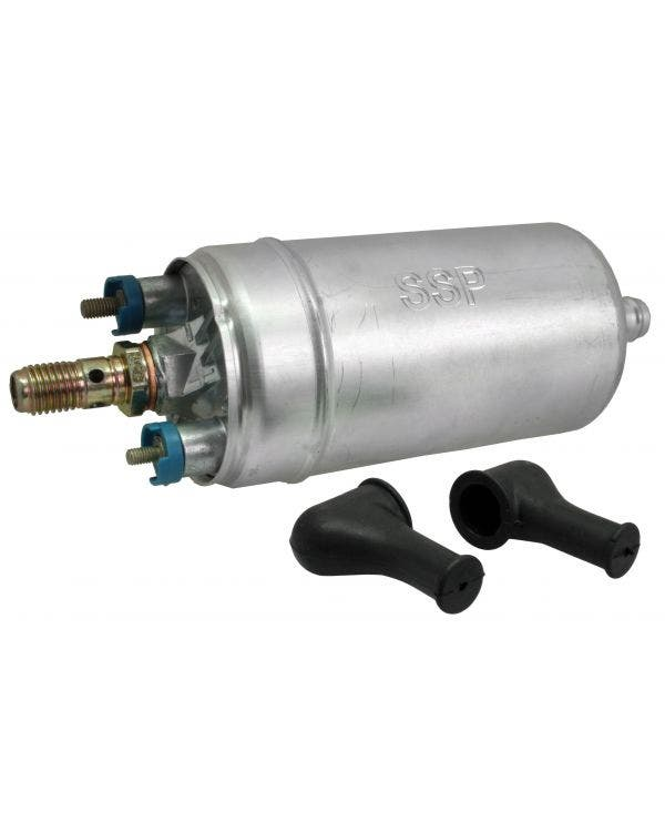 Electric Fuel Pump for K-Jetronic External