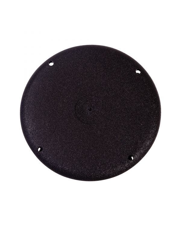 Dashboard Cover Cap for Right Hand Drive Models