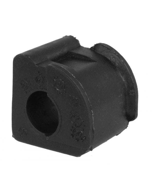 Front Anti-Roll Bar Inner Bush for 18mm Bar