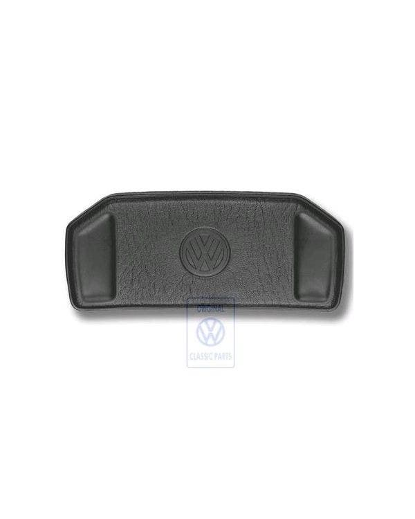 Cover Cap for the Steering Wheel on GL Models