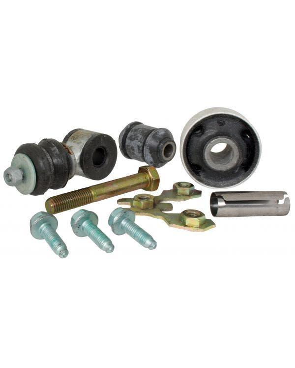 Front Wishbone Repair Fitting Kit