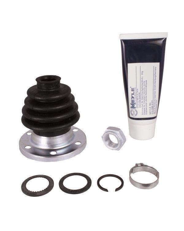 Inner CV Boot Kit 94mm