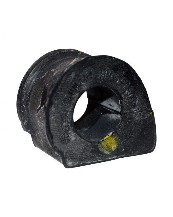 Inner Anti Roll Bar Bush