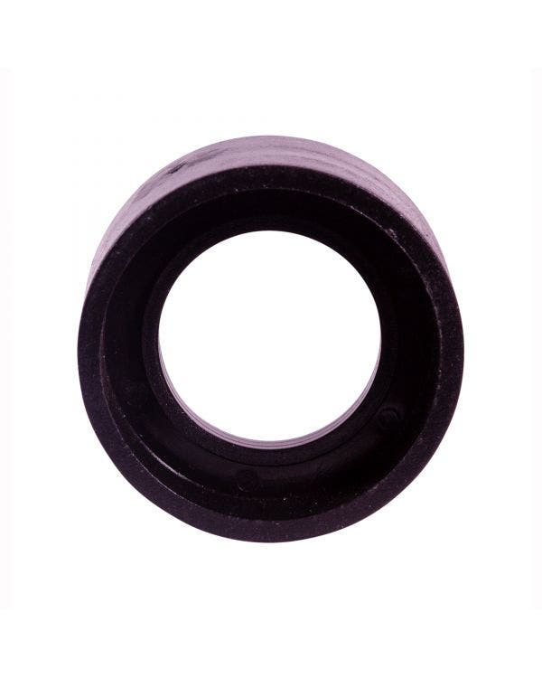 Bearing Bush for use in the Brake Pedal