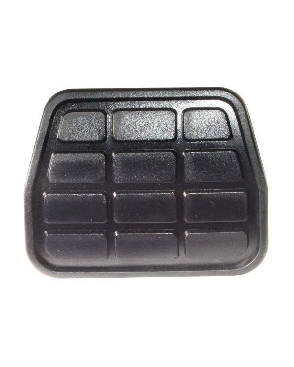 Brake Pedal Rubber for Automatic Model