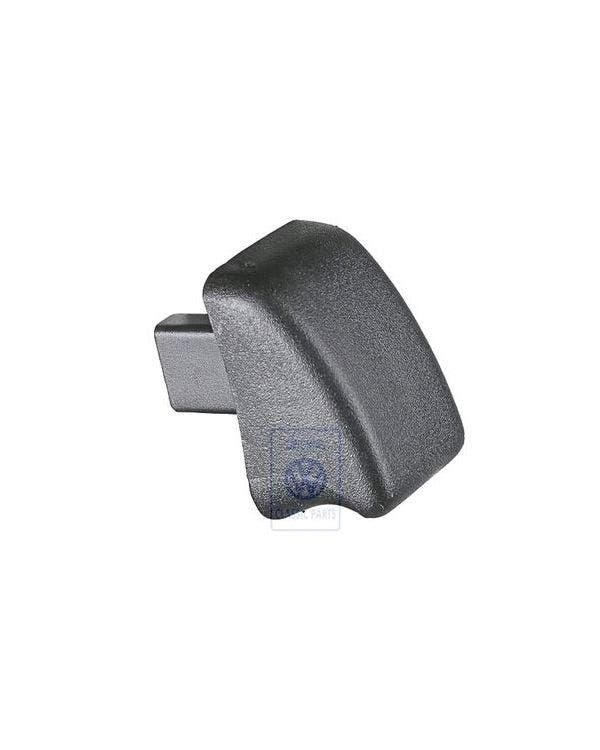 Seat Recliner Knob for Recaro Seats