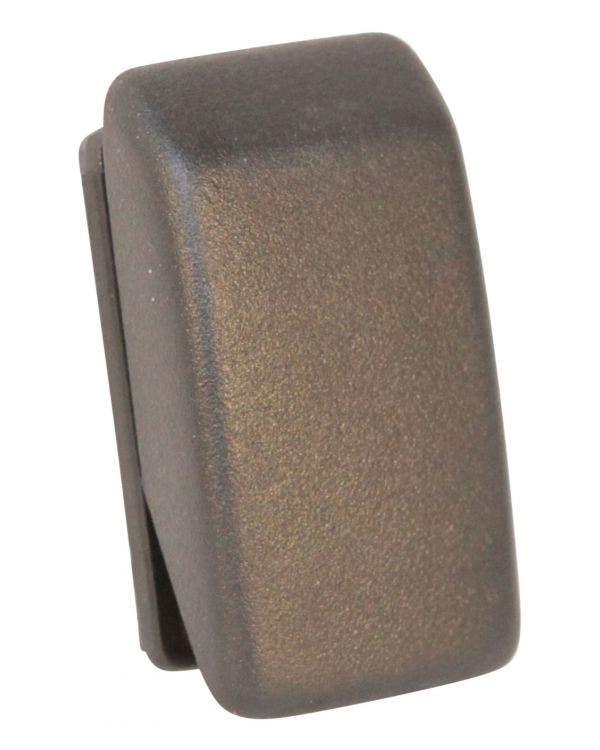 Dashboard Dummy Switch Blank