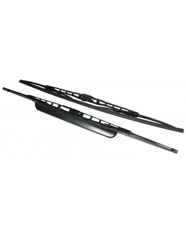 Bosch 18 Inch Wiper Blade